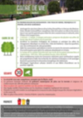journal_prog_rec5_edited_edited.jpg