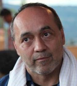 Jorge llano en barcelona conscient
