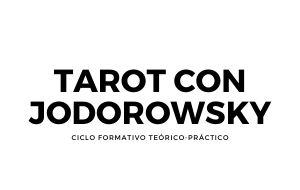 tarot con jodorowsky