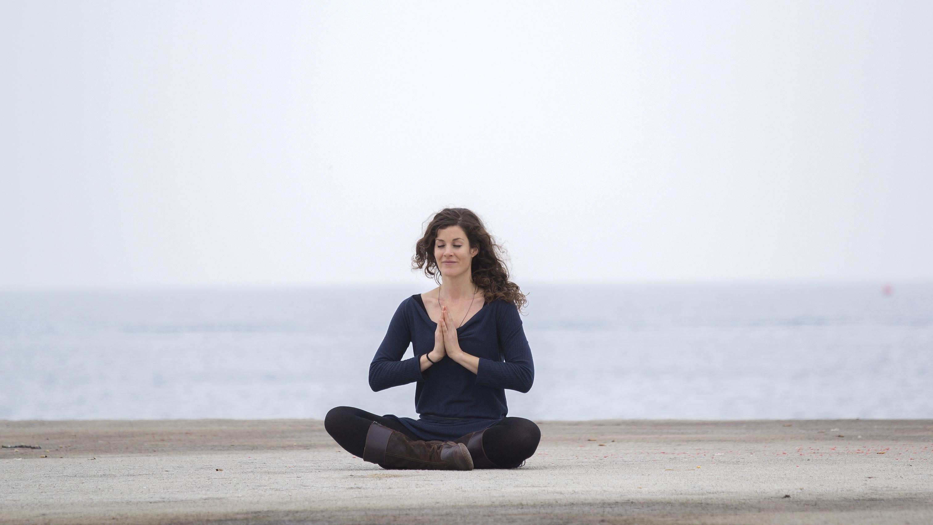 gemma_calaf_meditació_barcelona_conscient