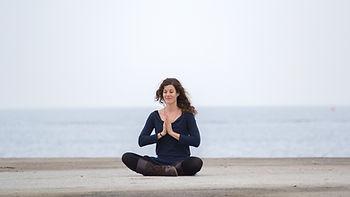gemma_calaf_meditació_barcelona_conscien