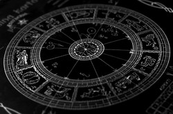 astrowheel2