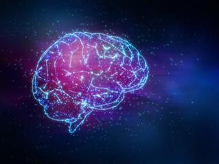 Lógica consciente desde la perspectiva de la Astrología Psicológica