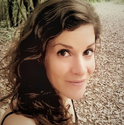 Gemma Calaf