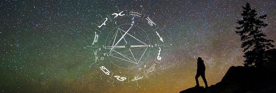 Astrología Carutti en Barcelona