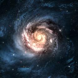 carta-astral-universo