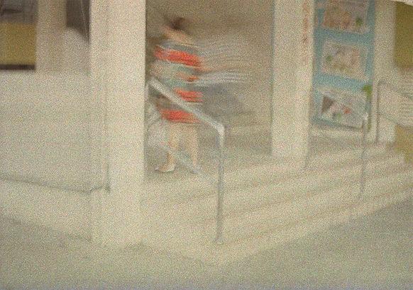 woman on stairs.jpg
