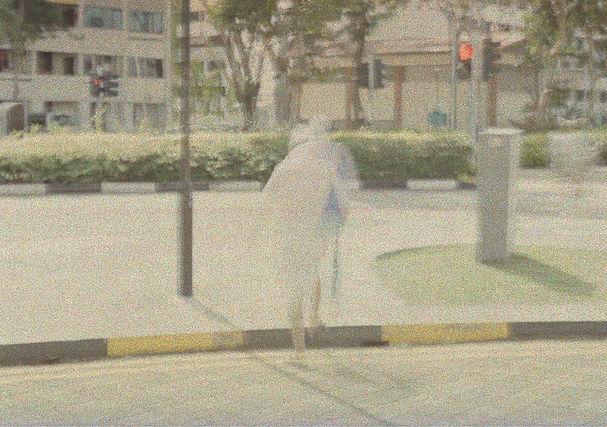 floating man on the crossing.jpg