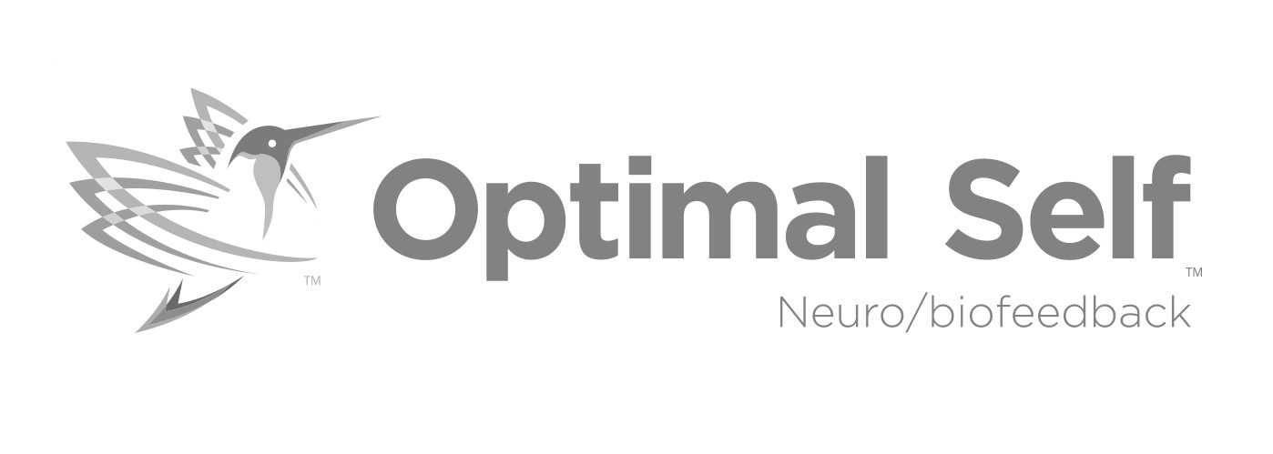 Optimal Self logo