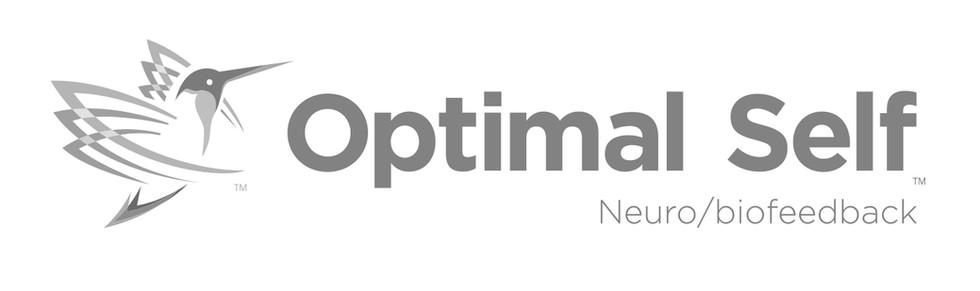 Optimal Self logo