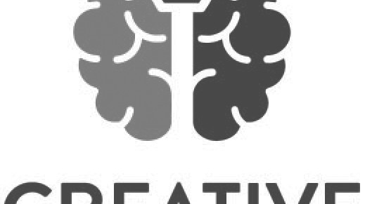 Creatie Launch. podcast logo