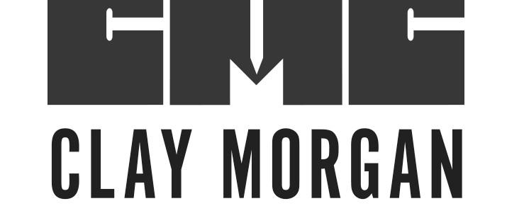 Clay Morgan Construction