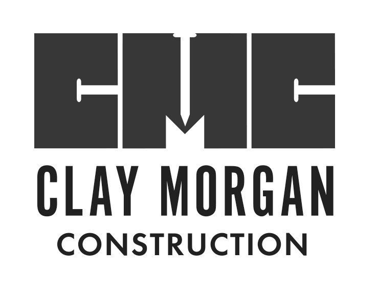 Clay Morgan Construction