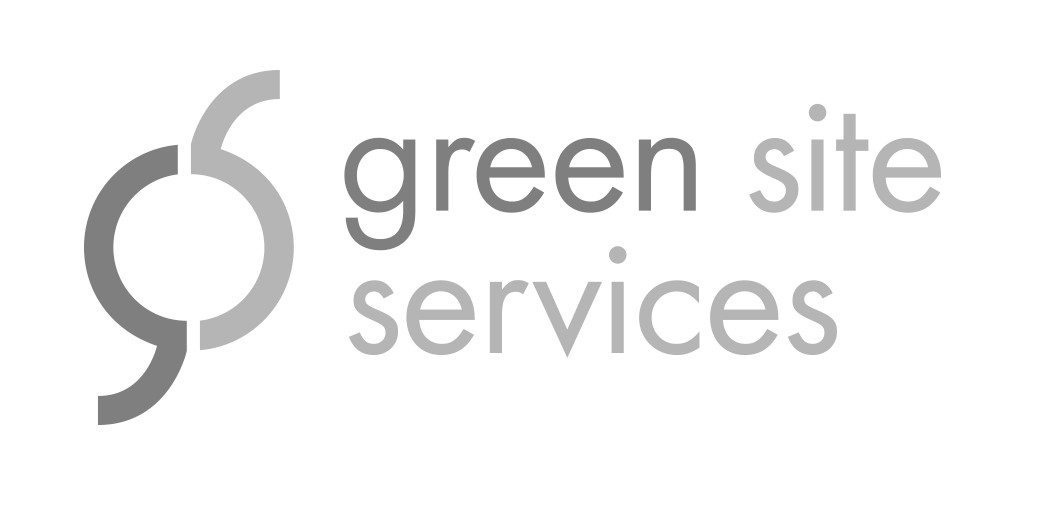 Green Sites Services logo