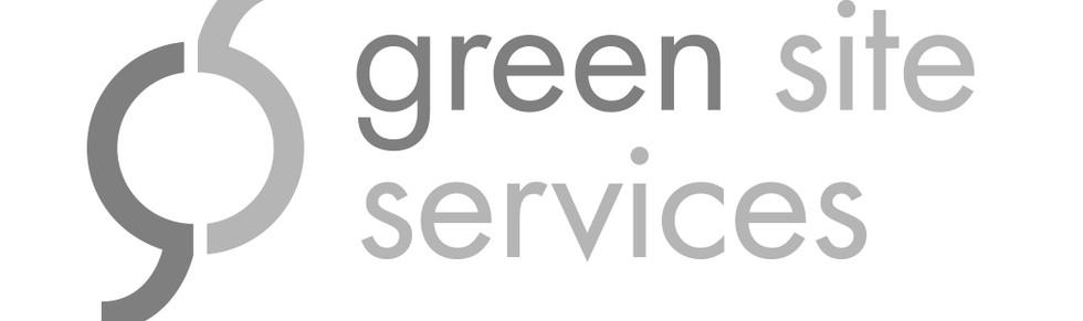 Green Sites Services logo