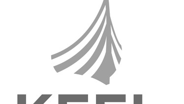 KEEL Concepts identity