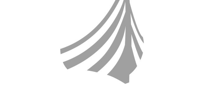 KEEL Concepts logo
