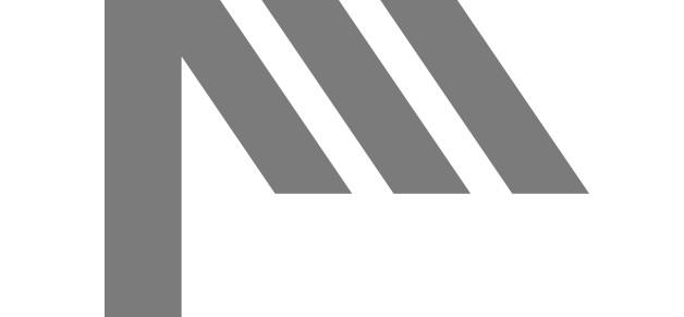 rm concept logo