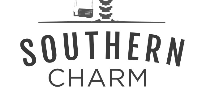 Southern Charm Chiropractic logo