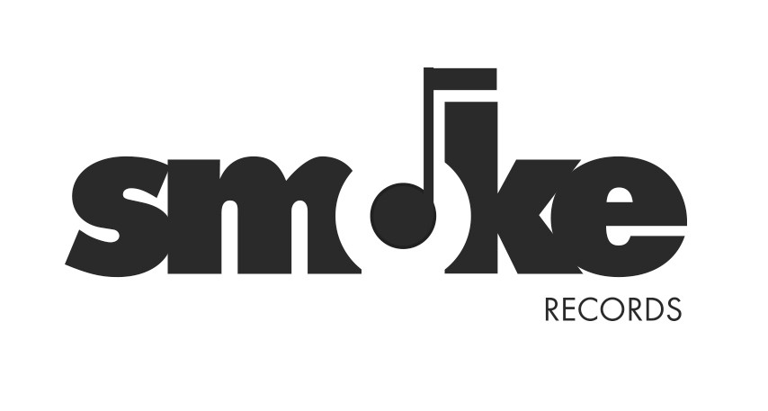 Smoke Records logo