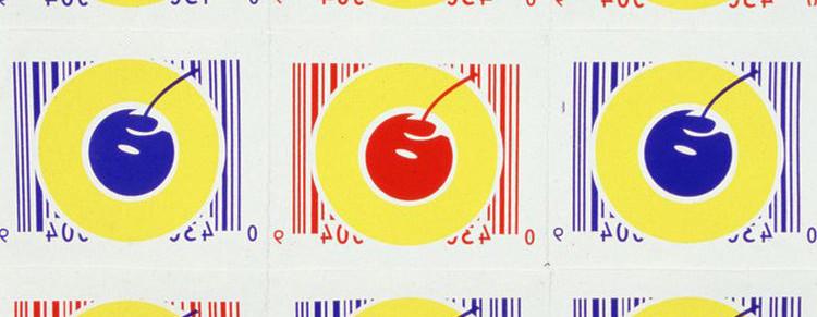 Virgin Target Code