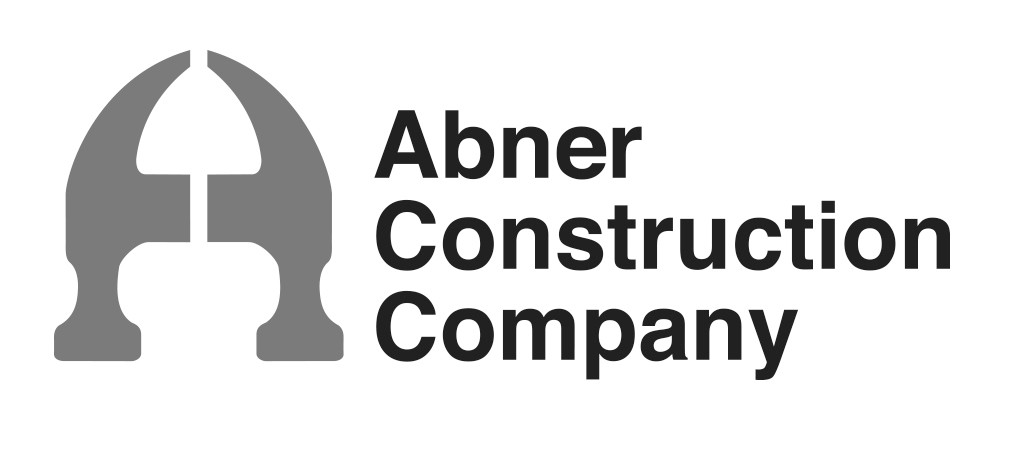 Abner Construction logo