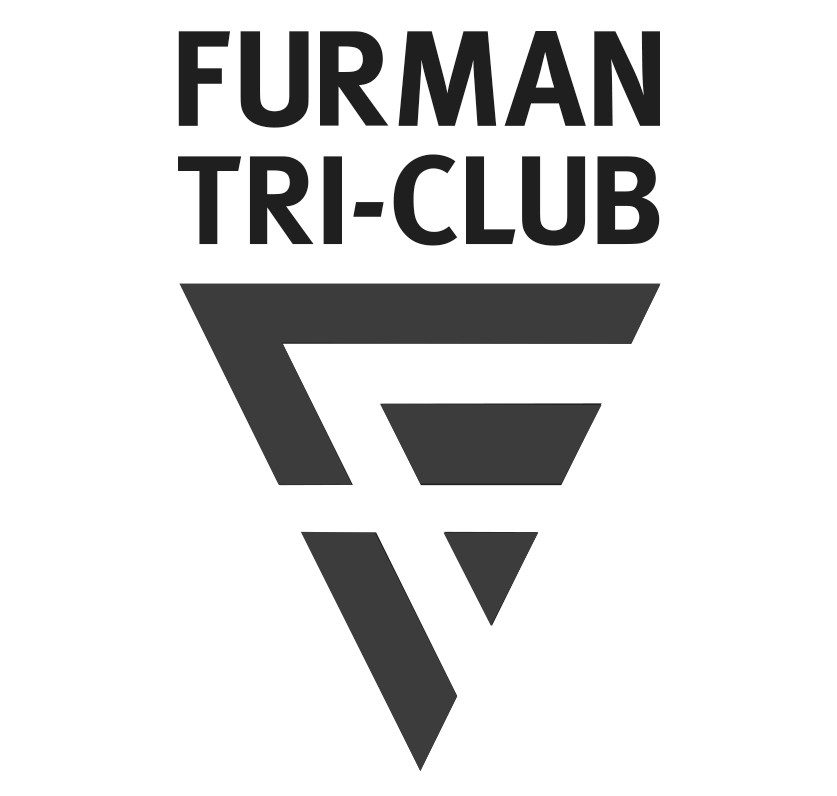 Furman Tri Club