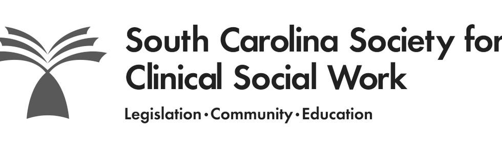 SCSCSW logo