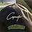 "Thumbnail: ""The Hat"" (Everyday SnapBack)"