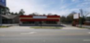 404 W 7th St., Tifton, GA.jpg