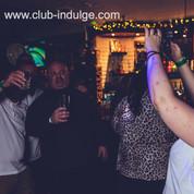 Club Indulge Plus size Events30.jpg