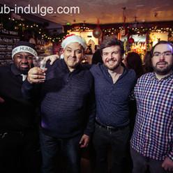 Club Indulge Plus size Events Christmas 201813.jpg