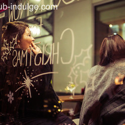 Club Indulge Plus size Events Christmas 20188.jpg