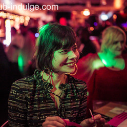Club Indulge Plus size Events Christmas 20184.jpg