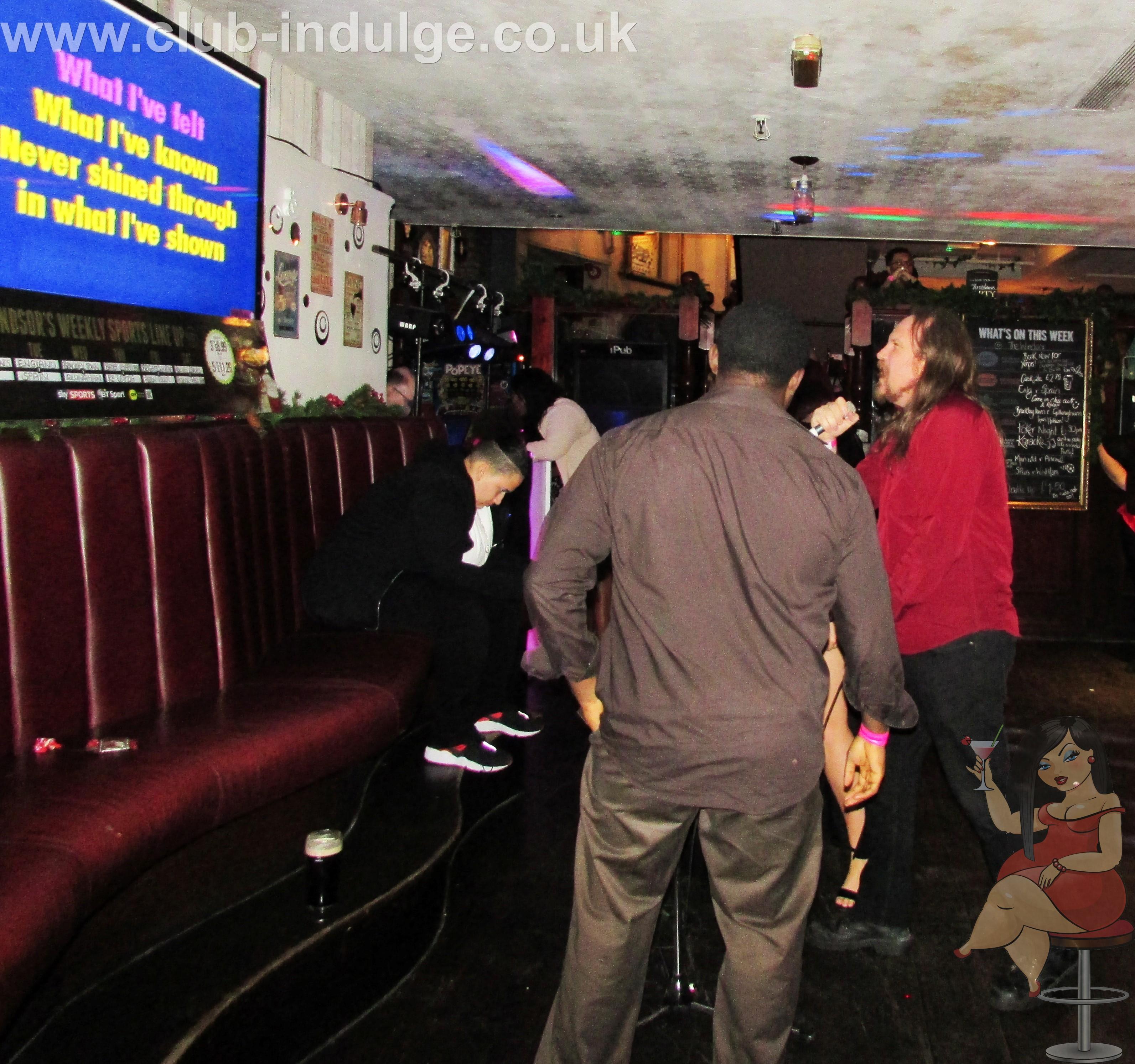 Club Indulge (45)