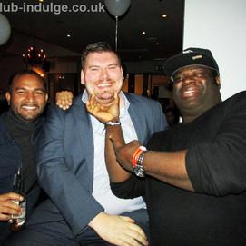 LONDON BBW PARTY  (55).jpg