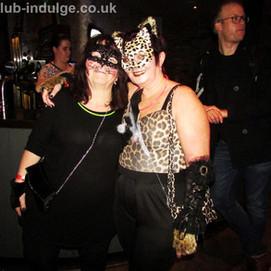 LONDON BBW PARTY  (53).jpg