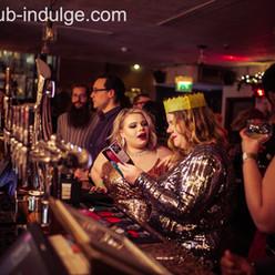 Club Indulge Plus size Events Christmas 201812.jpg
