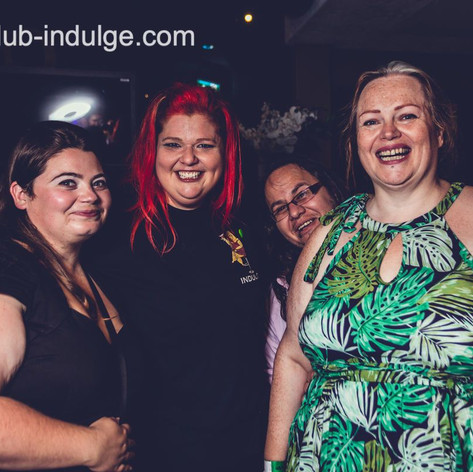 Club Indulge Plus size Events9.jpg
