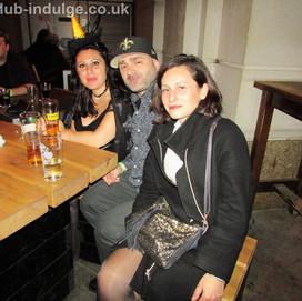 LONDON BBW PARTY  (13).jpg