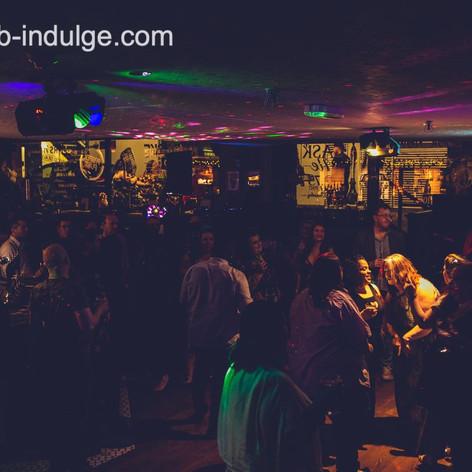 Club Indulge Plus size Events24.jpg