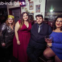 Club Indulge Plus size Events Christmas 201816.jpg