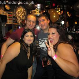 Club Indulge (56).JPG.jpg