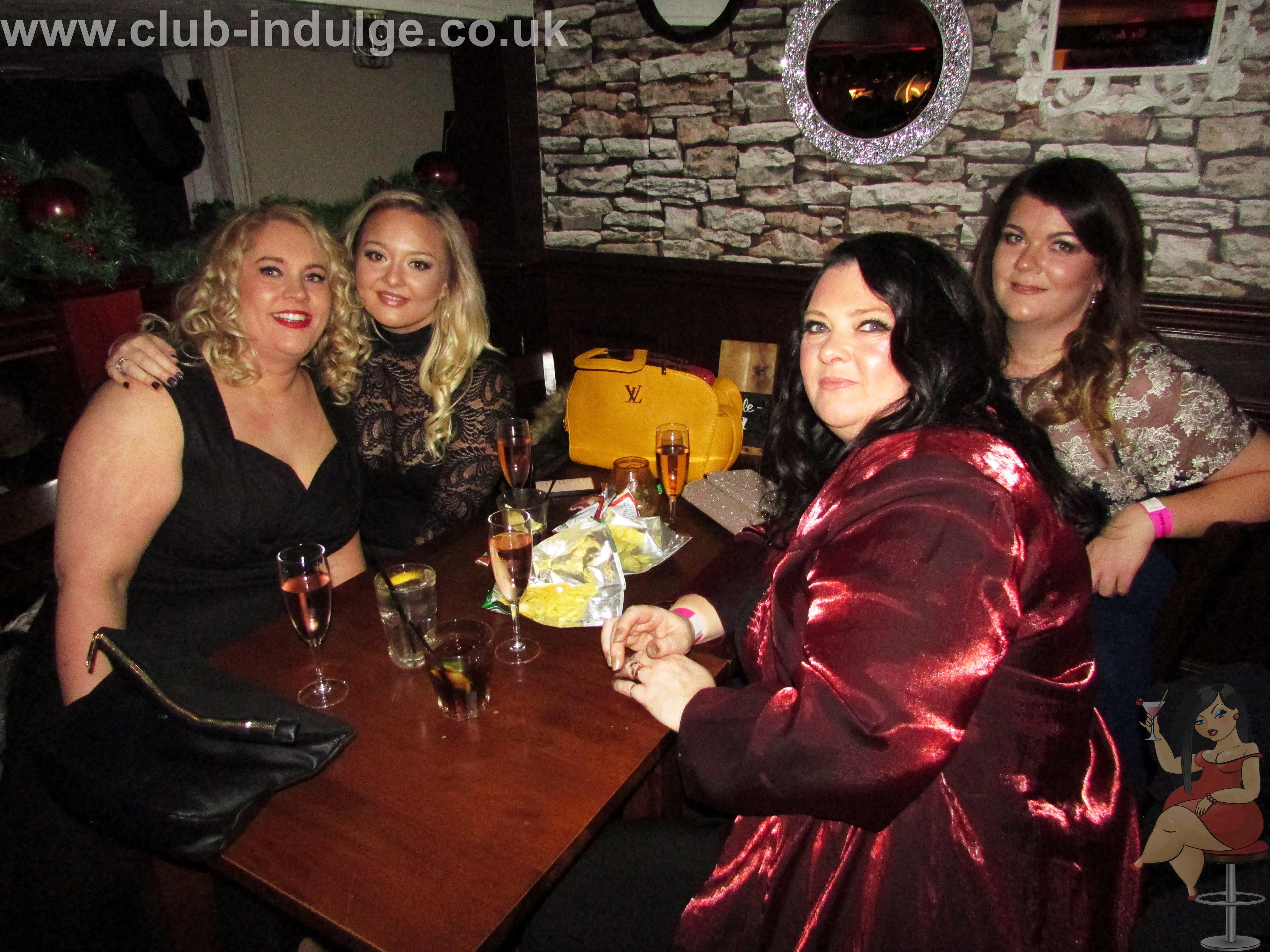Club Indulge (58)