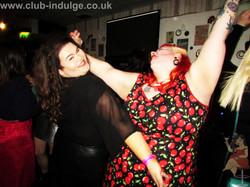 Club Indulge (65)