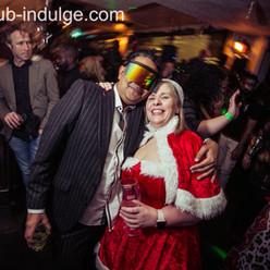 Club Indulge Plus size Events Christmas 20186.jpg