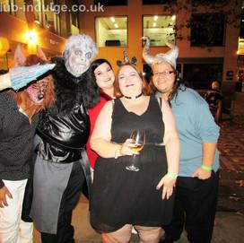 LONDON BBW PARTY  (40).jpg