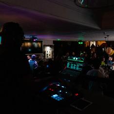 07_08_2021_ClubIndulge_FLORALUNA-6966.jpg