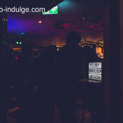 Club Indulge Plus size Events32.jpg