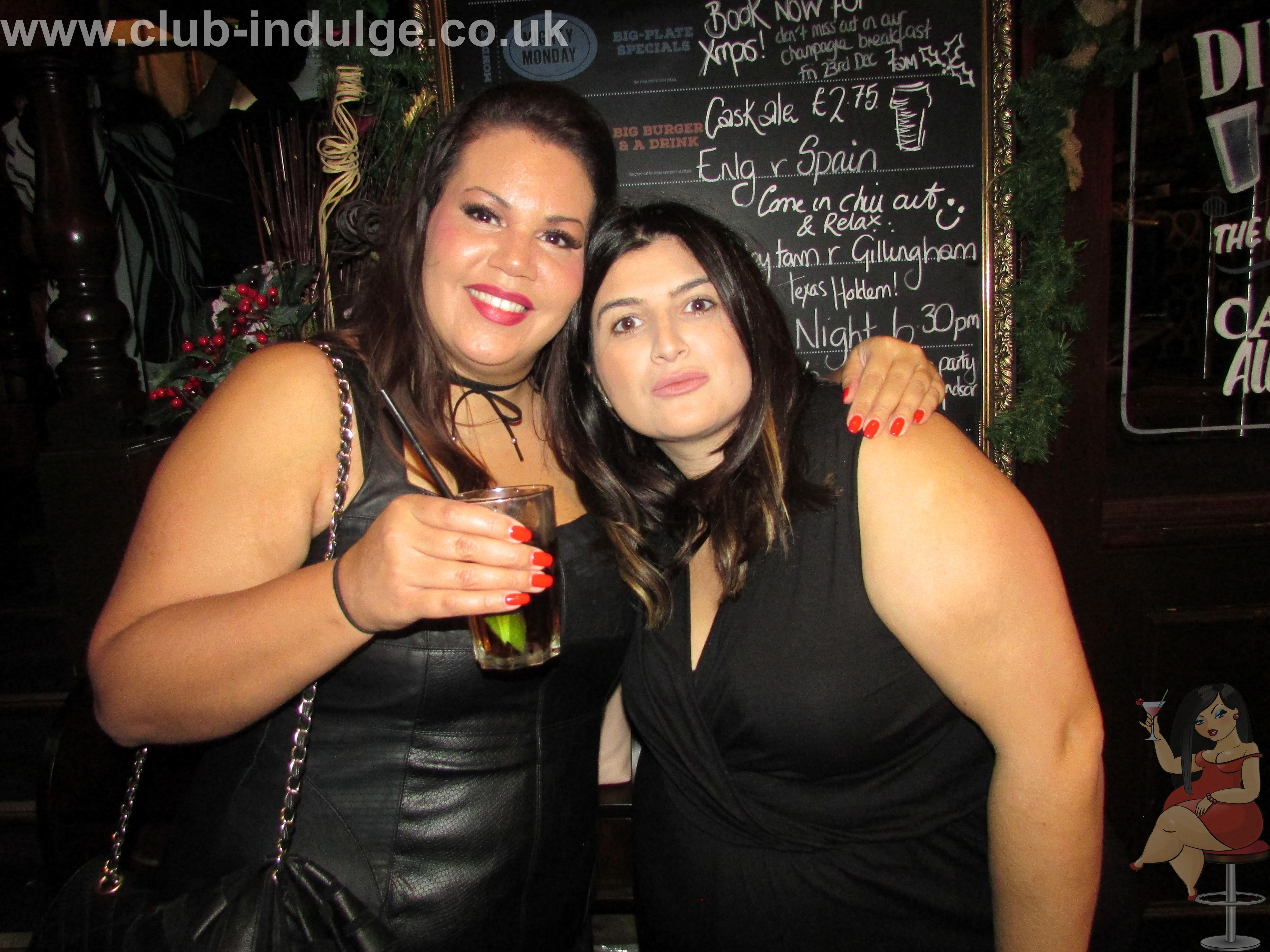 Club Indulge (55)